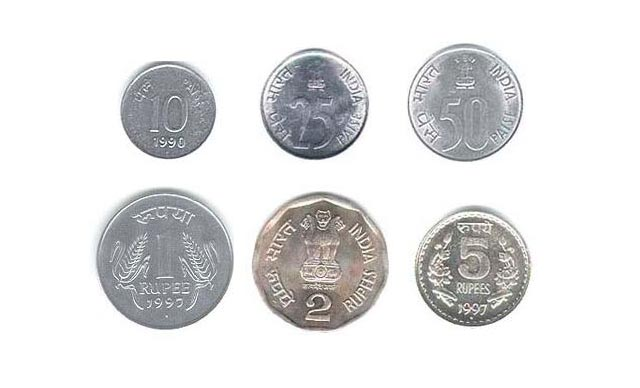 Interesting facts about the Indian rupee - Global Exchange